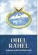 Ohel Ra'hel