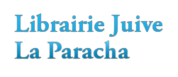 Librairie La Paracha